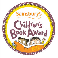 Sainsbury's Children's Book Award