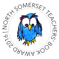 North Somerset Teachers' Book Award