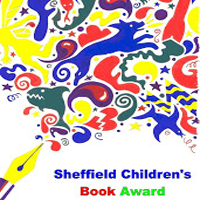 Sheffield Children's Book Award