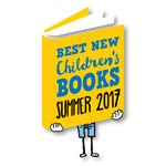 The Guardian Best New Children's Books 2017