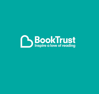 BookTrust's Great Book Guide