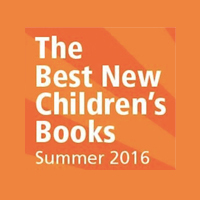 The Guardian Best New Children's Books 2016