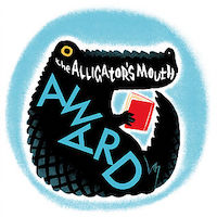 Alligator's Award Longlist
